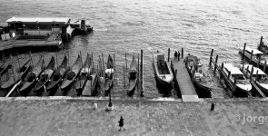 Venice65-2